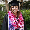 Ruby Ramirez - College Graduate