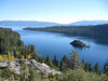 Emerald Bay 10/2006
